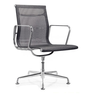 Eames Office Chair Mesh